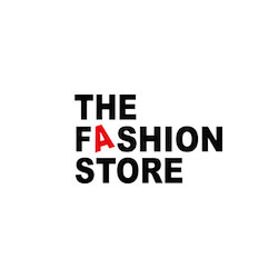The fashion store
