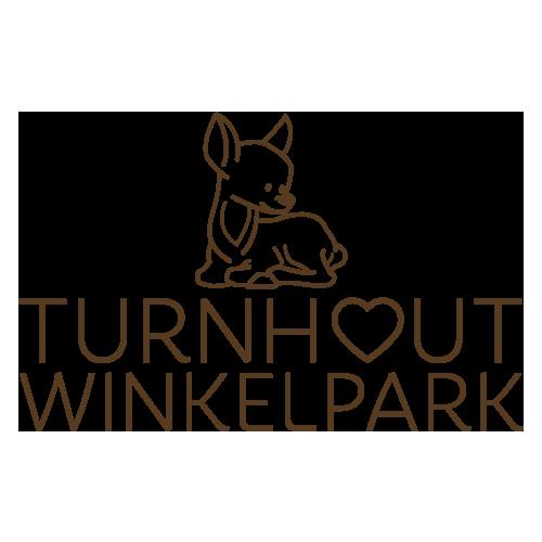 Turnhout Winkelpark XXL